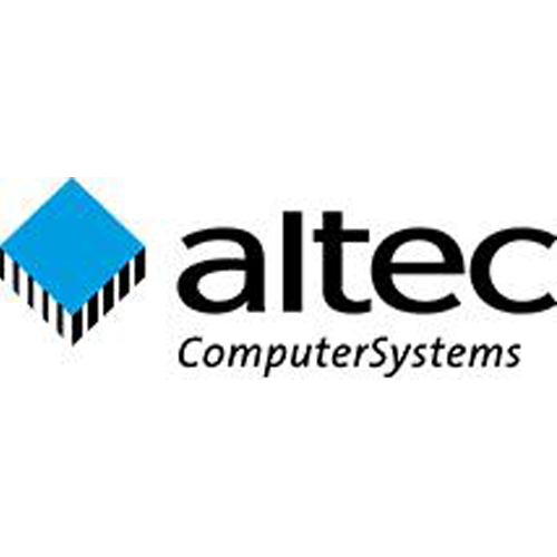 Altec-Computersystems